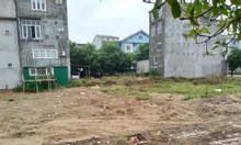 Đã tìm ra những lô đất để kinh doanh, đầu tư ngay cạnh chợ Vinh