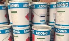 Tìm nơi bán sơn epoxy Á Đông Metathane top 6000 màu trắng ở quận 9