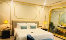 Chỉ từ 900tr sở hữu căn hộ resort 7* mặt biển An Bàng Hội An