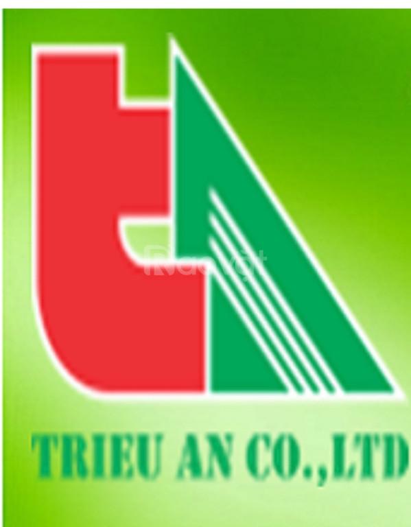 Chuyên lắp đặt máy lạnh âm trần Funiki CC giá rẻ cho Tân Phú