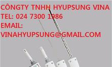 Hand-held Humidity & Temperature Meter Series HM40- Vaisala Vietnam