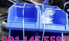 Khay đựng ốc vít,kệ nhựa đựng dụng cụ,hộp đựng phụ tùng