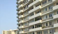 Bán căn hộ chung cư Grand view 3 phòng ngủ view sông trực diện