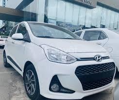 Hyundai i10 hatchback 2019, Hyundai i10 đuôi ngắn, giá xe Hyundai