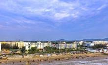 Cơ hội đầu tư đất nền tại Thanh Hoá