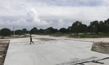 Bán đất nền phân lô gần Bãi Dài Cam Ranh