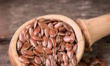Shop bán sỉ lẻ hạt lanh Mỹ tại Huyện Bình Chánh Tphcm - HTFood