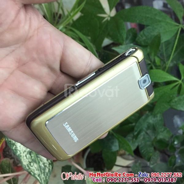 Bán điện thoại nắp gập sumsung s3600i chính hãng giá rẻ