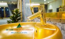 Căn hộ dát vàng tại biển An Bàng Hội An giá chỉ từ 900 triệu đồng