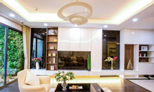 Bán gấp căn chung cư DT 98m tại tòa Imperia Sky Garden 423 Minh Khai