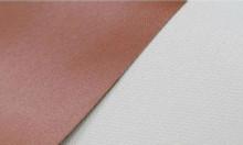 Cửa cuốn vải chống hóa chất chịu Nhiệt Phủ Silicone Ankovina