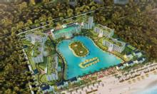 Thu nhập 300tr/năm khi đầu tư căn hộ resort mặt biển Hội An.
