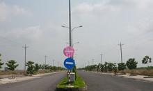 Cho thuê đất công nghiệp, nhà xưởng tại Tây Ninh với giá ưu đãi
