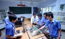 Tìm địa chỉ học điện dân dụng tại Hà Nội
