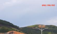 Ra hàng 10 suất đất nền đẹp dự án LangBiang Town Đà Lạt
