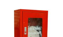 Phân phối đồ phòng cháy chữa cháy làm dự án giá tốt