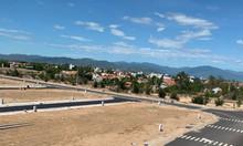 Đất biển cạnh Resort Rosa Alba, cách biển 100m, giá chỉ 1,6 tỷ