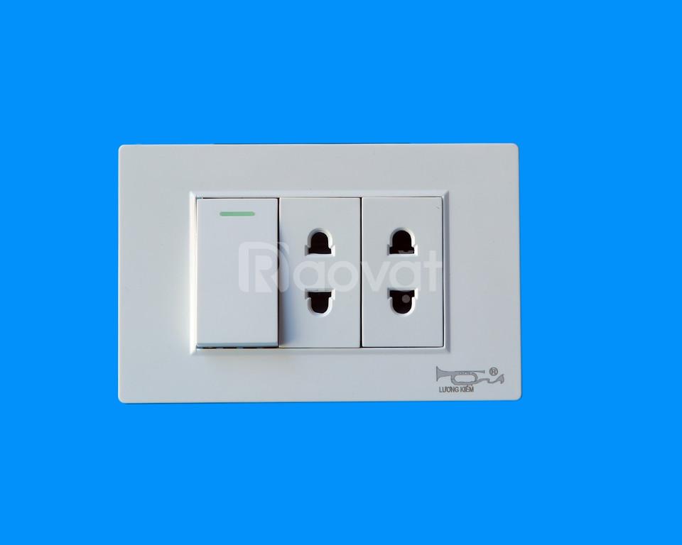 Tìm nhà phân phối đại lý thiết bị điện ở các khu vực Bắc, Trung, Nam