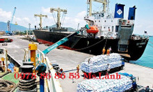 Cần học xuất nhập khẩu tại Đà Nẵng