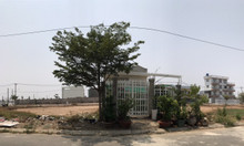 Ngân hàng phát mãi 29 nền đất kdc Hai Thành mở rộng, kế BV Chợ Rẫy 2