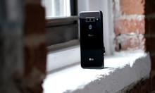 LG V40 Mỹ màu đen máy mới 99%