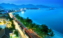 Cơ hội đầu tư đất nền sinh lời cao Hạ Long, Quảng Ninh