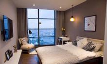 Bán tổng hợp căn 2 phòng ngủ chung cư GoldSeason, Q. Thanh Xuân