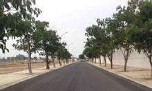 Từ 2 tỷ 6 sở hữu mặt tiền đường 7m5, rinh 2 cây vàng