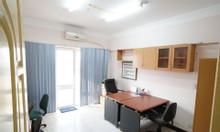 Cho thuê văn phòng trọn gói dịch vụ tại Láng Hạ