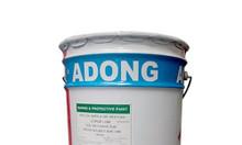 Tìm hiểu thông tin về sơn epoxy Đông, Sơn Epoxy Á Đông có tốt không?