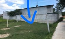 Bán đất Nghĩa Điền cách Nguyễn Công Phương nối dài chưa đến 500m