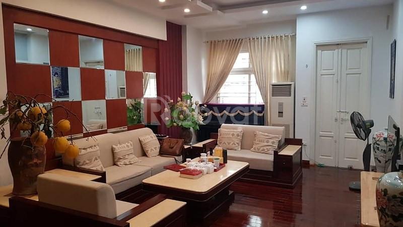 Bán nhà Thái Hà Đống Đa Trung Liệt Đống Đa 40m2, kinh doanh, phân lô.