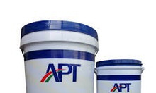 Địa chỉ bán sơn epoxy APT chính hãng từ nhà máy