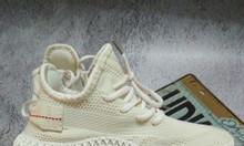 Giày thể thao nữ thời trang TA 68185