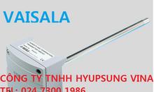 HMD60/Humidity and Temperature Transmitters /Vaisala Vietnam