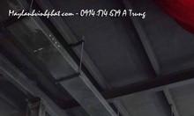 Cung cấp – phân phối dòng máy lạnh âm trần Funiki