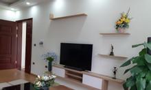 Cần sang lại căn 70m chung cư Tecco TP Thanh Hoá