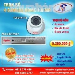 Chuyên sửa chữa và bảo hành các camera chính hãng giá tốt
