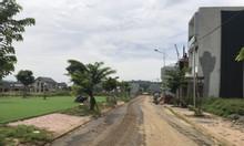 Bán đất trung tâm thành phố Lào Cai