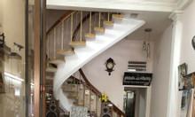 Cho thuê nhà đẹp nguyên căn Mặt tiền đường Lê Văn Thọ, Quận Gò Vấp.