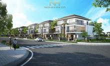 Đất vàng ven biển Quy Nhơn nhận đặt chỗ phân khu đẹp dự án