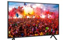 Tivi Samsung smart 4K 58 inch UA58RU7100