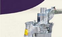 Máy nghiền dược liệu dạng búa DF20 bền