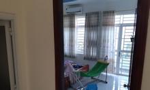 Cho thuê nhà đẹp nguyên căn đường số 3, Bình Tân, 4PN, có sân để xe