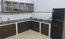 Thuê nhà căn nguyên giá rẻ đường Dương Quảng Hàm, P5, Gò Vấp.