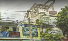 Cho thuê nhà nguyên căn mặt phố Nguyễn Thiện Thuật