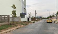 Ngân hàng thông báo HT phát mãi các hạng mục bất động sản