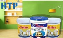 Nơi bán sơn nước nội thất Tison TS99 giá rẻ, uy tín SG