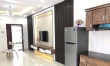 Bán căn hộ chung cư số 1 Lào Cai