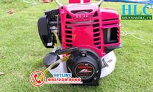 Máy cắt cỏ cầm tay Honda GX35 (BC35) chính hãng Thái Lan